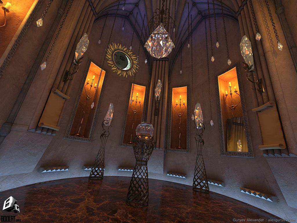 Gals crystal room 1 ef0471b2 6ope