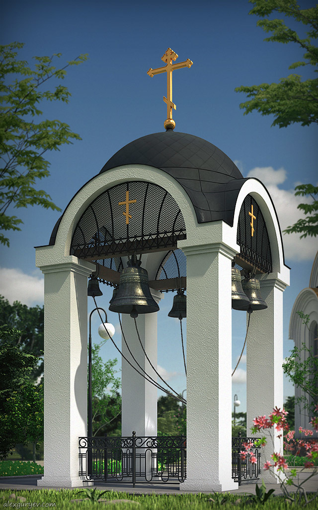 Gals saint nicolas temple 1 c379ece0 swvj