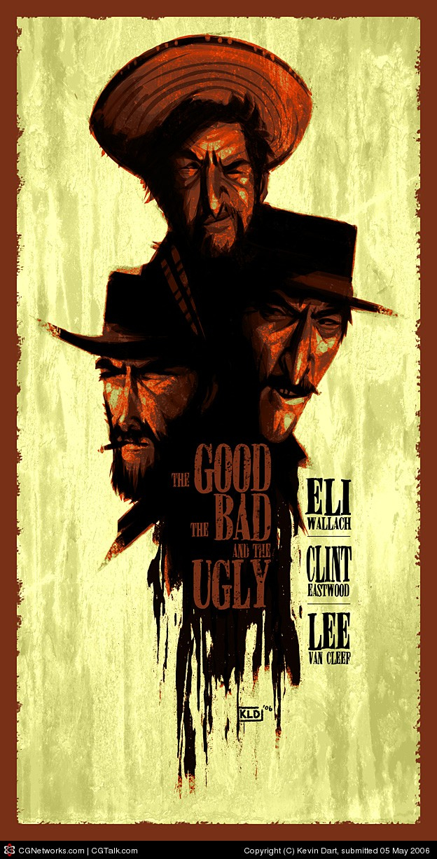 Gigantron2999 the good the bad and 1 5696e6dd qc04