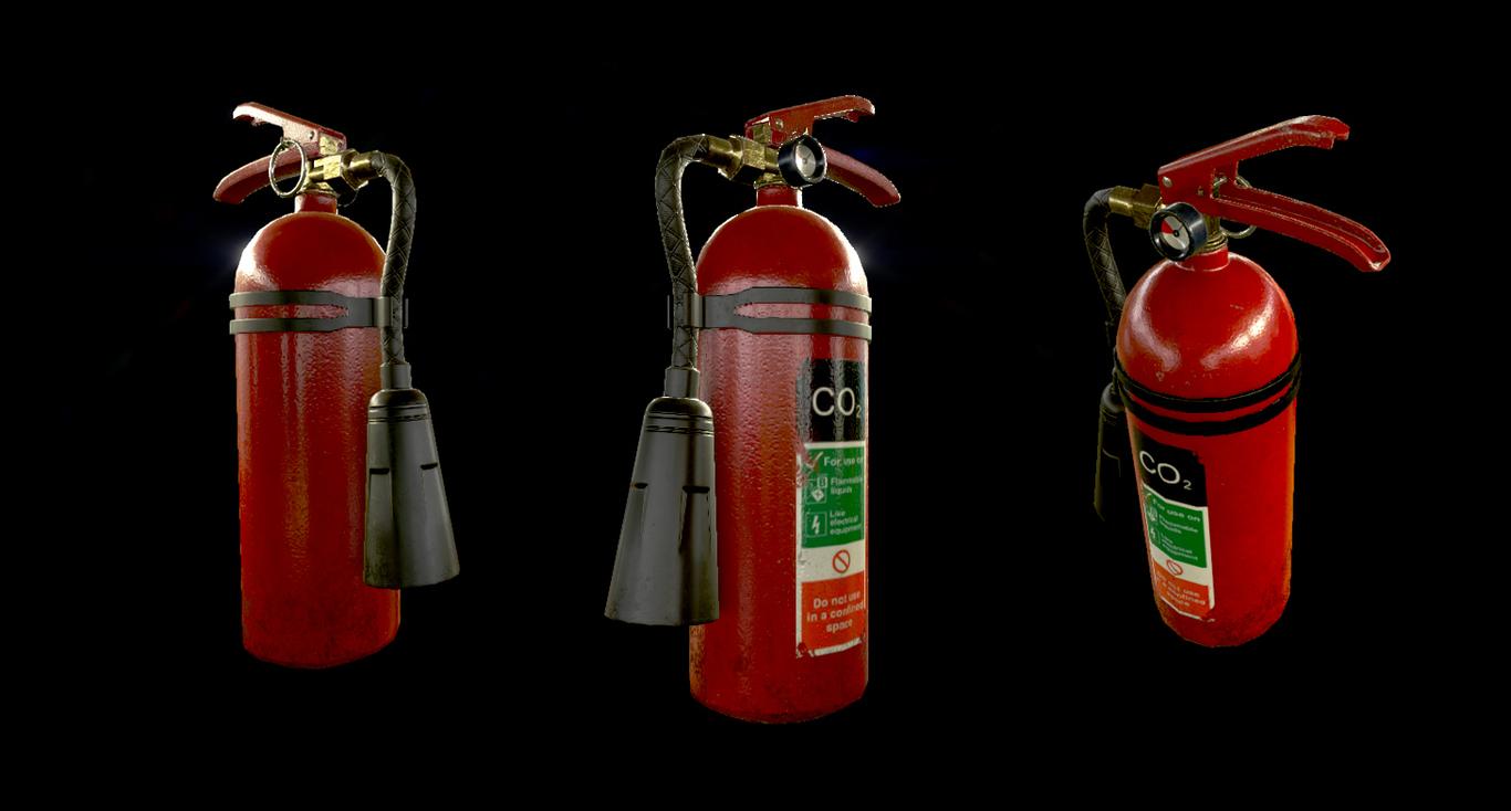 fire-extinguisher-vibrator-joke-photo-mario-bros