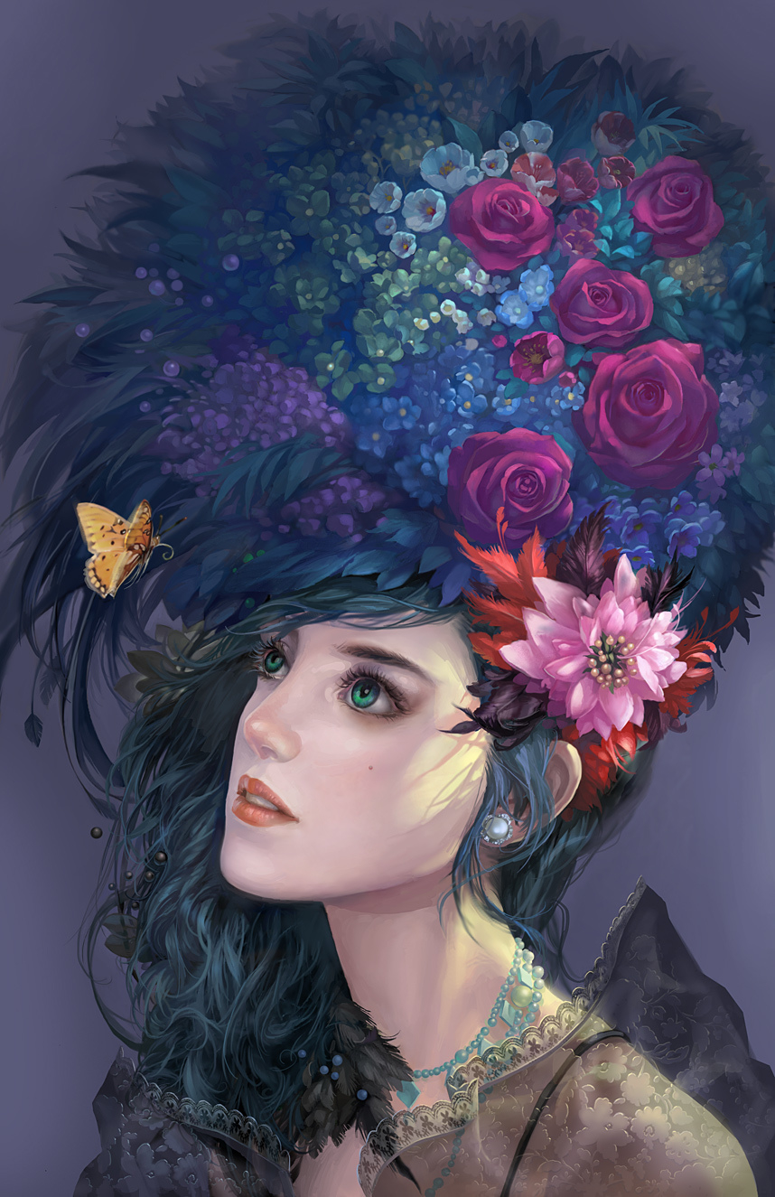 Gooncool flower fairy 1 e1c1d996 t8ji