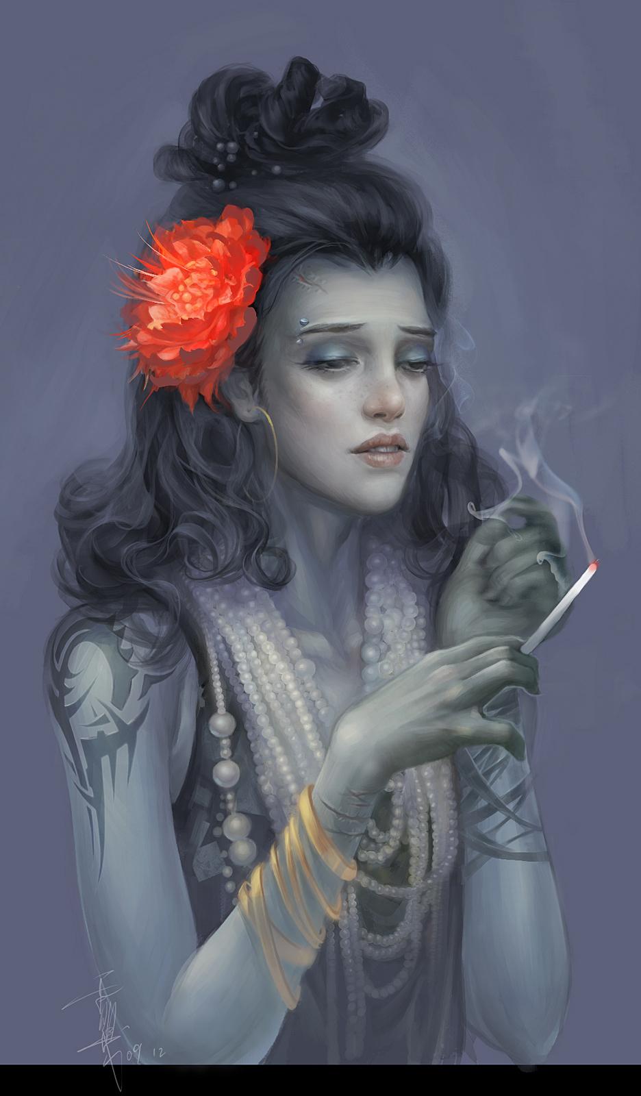 Gooncool smoking 1 ac6f9ae1 5hwl