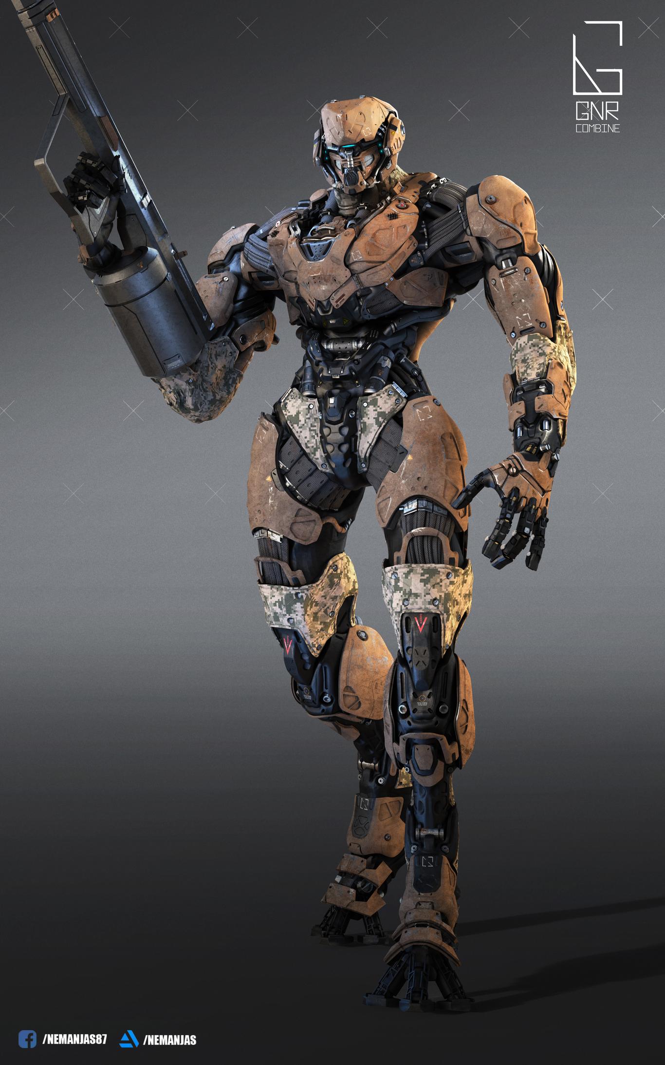 Grizzlybear gnr combine assault  1 5be389c2 gkgh