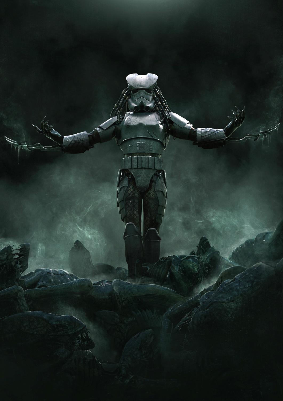 Guillemhp the yautjatrooper 1 f69956e7 9u4n