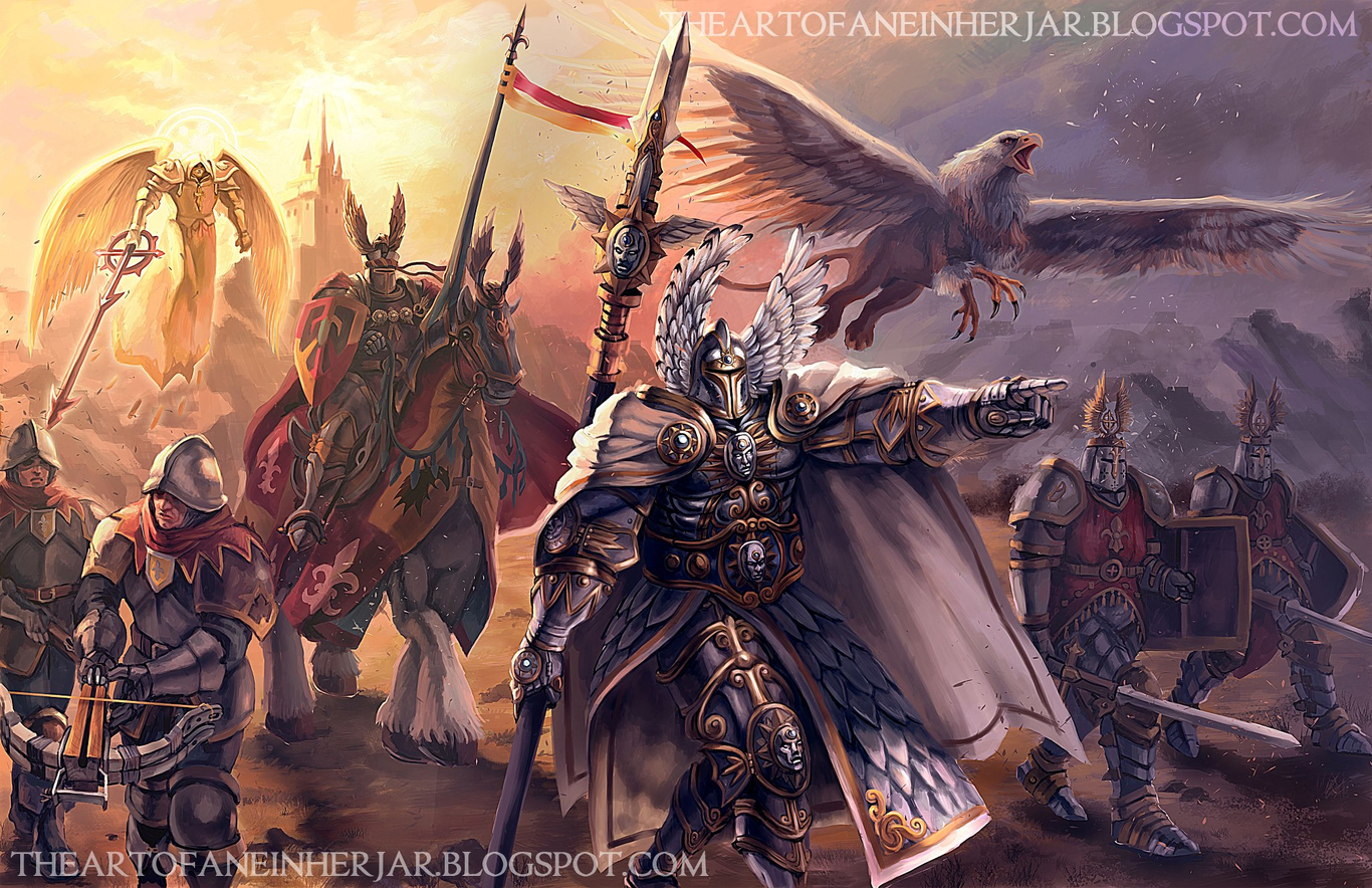 heroes might and magic entry 2011