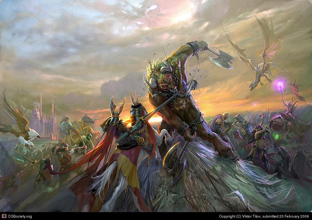 Hamsterfly final battle homm5 p 1 08b783df vl9a