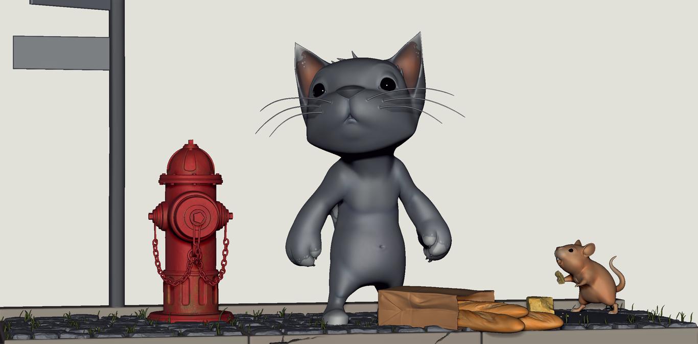Hannahkang ponder cat 1 a3be8b63 klos