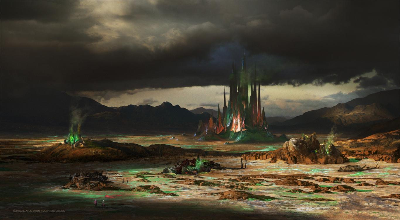 Hardy guardy emerald spear 1 6486d266 oxn5