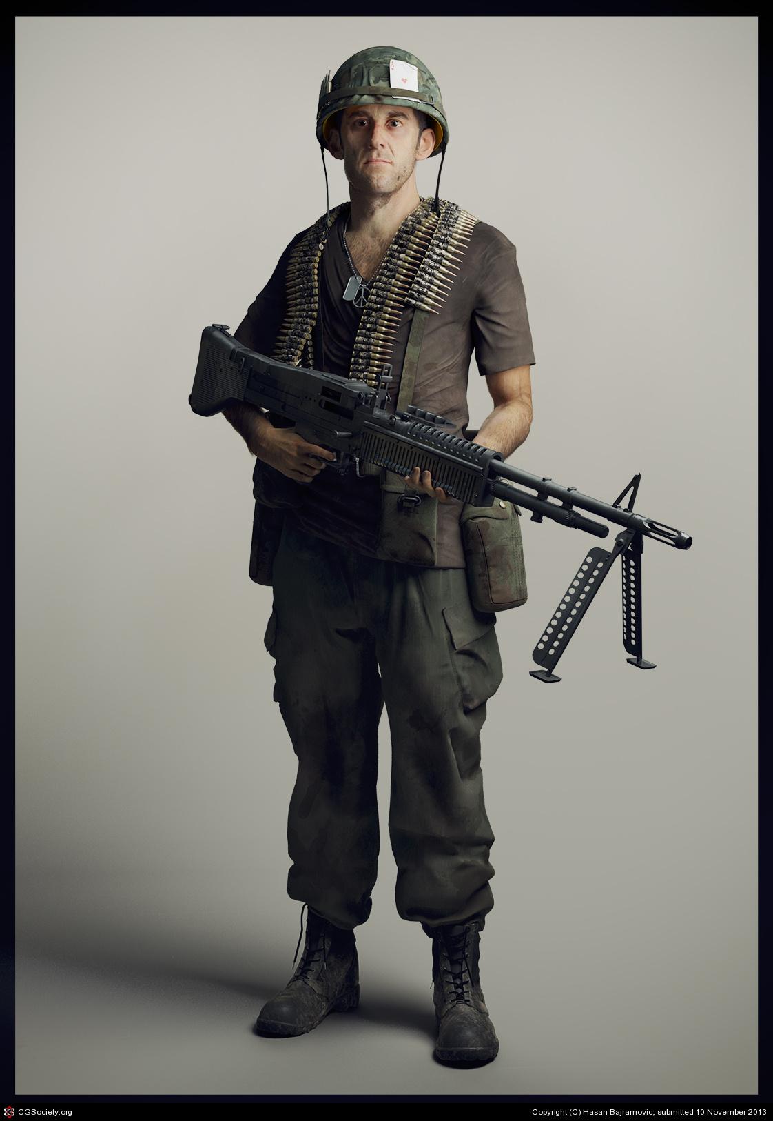 Hbajramovic soldier 1 e7bf60ca w45f