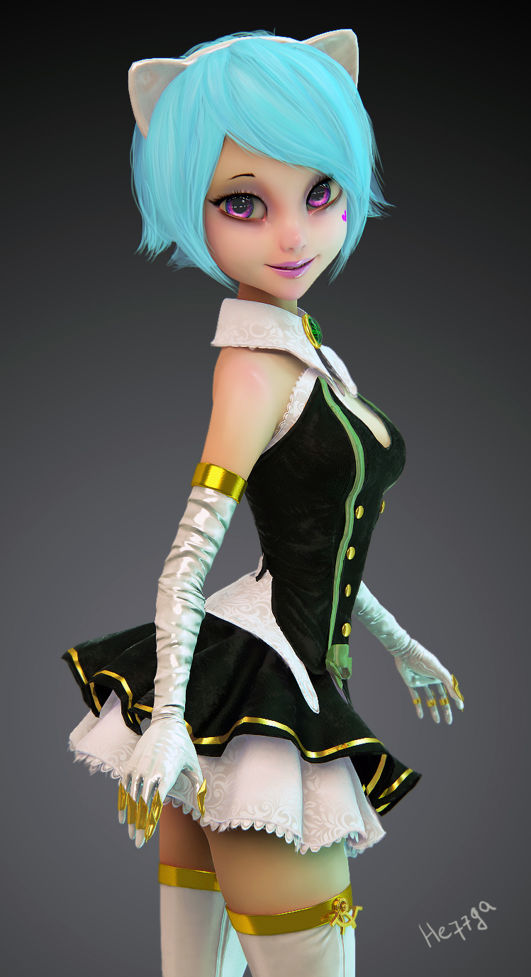 He77ga cute doll 1 0daf4609 eoct