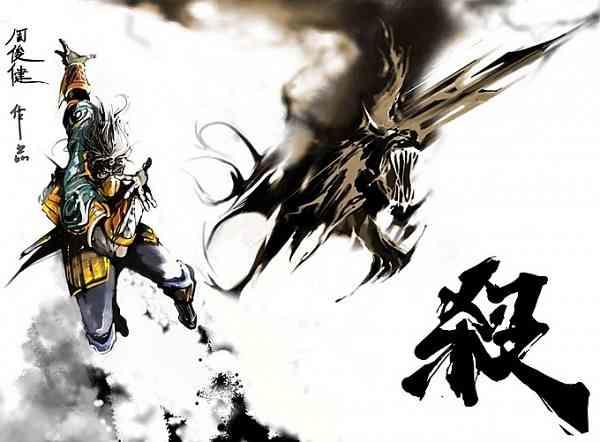 Henryzjetsam demon hunter 1 34c81dc1 wa18