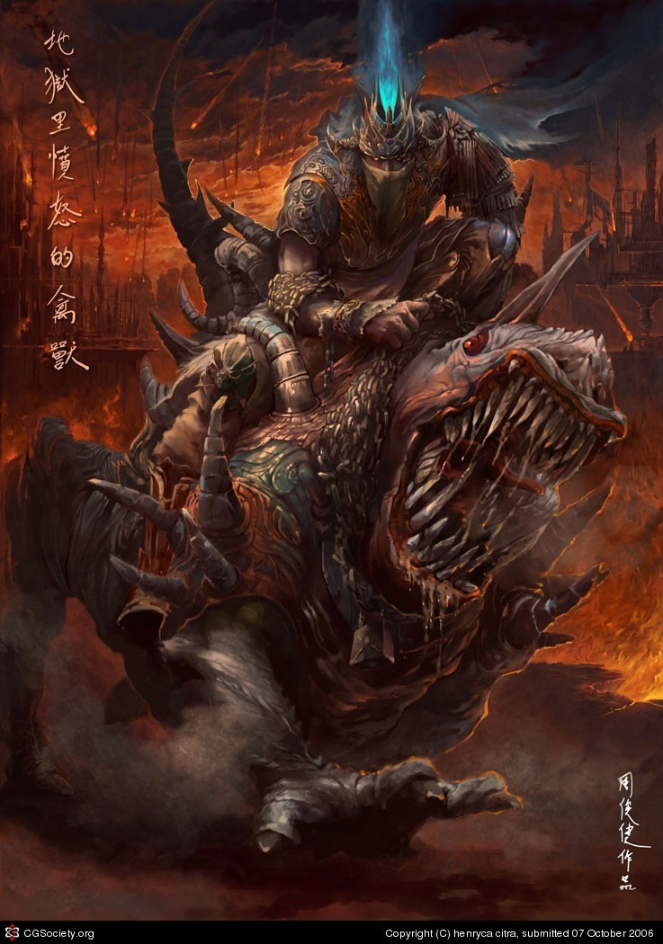 Henryzjetsam the wrath of beast 1 7a468b7e 3gk6
