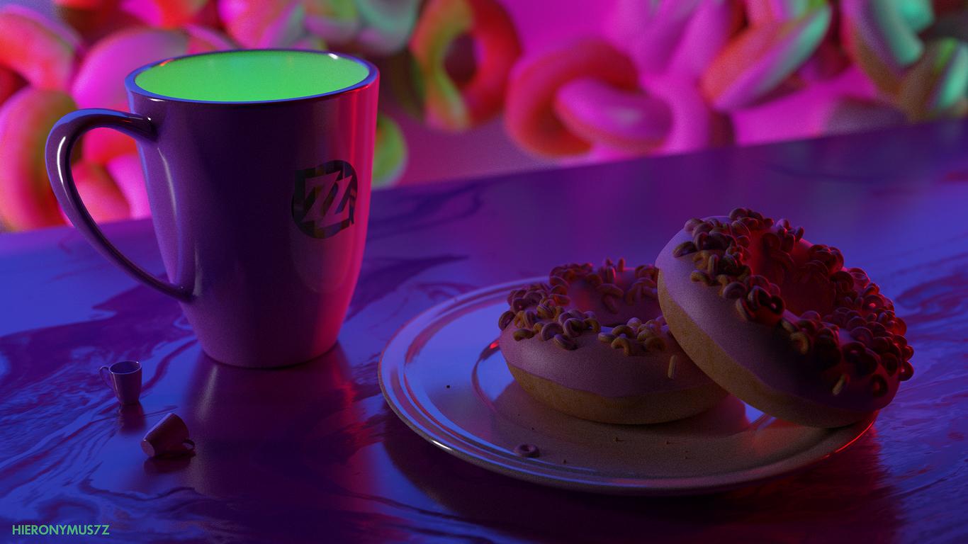Hieronymus7z doughnut aesthetics 1 c99f4f18 6vf5