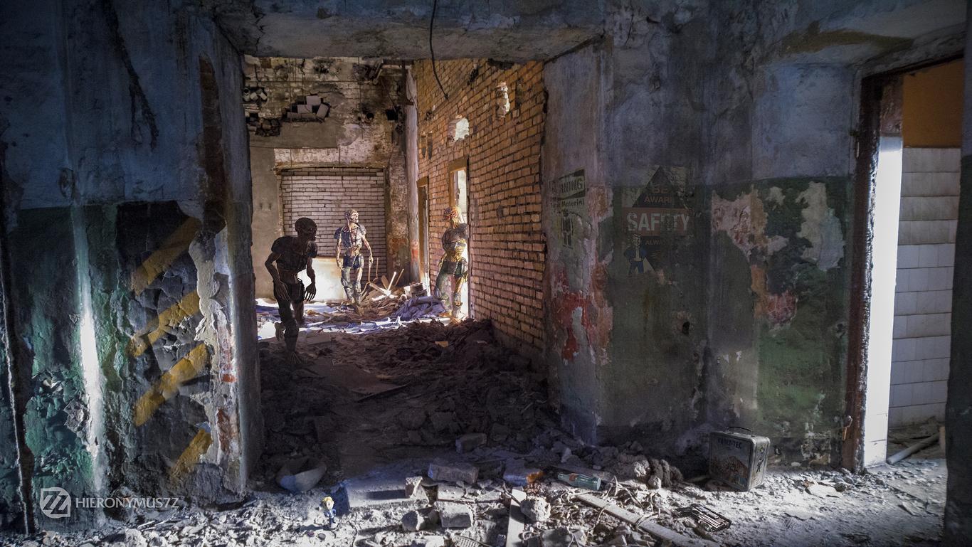 Hieronymus7z fallout photo manipu 1 bd5ada9f fk9m