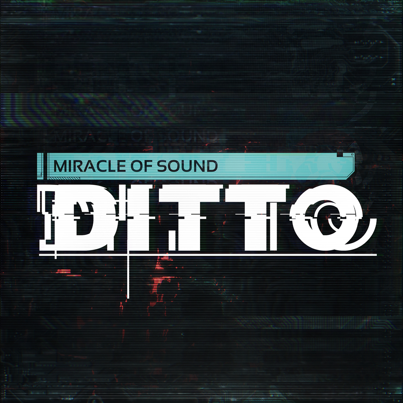 Miracle Of Sound - Ditto