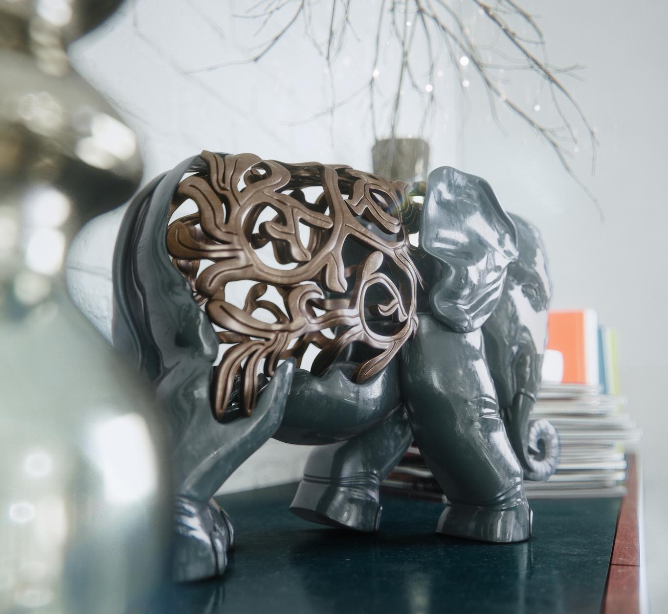 Him3 the elephant 1 1980e5e1 ebfj