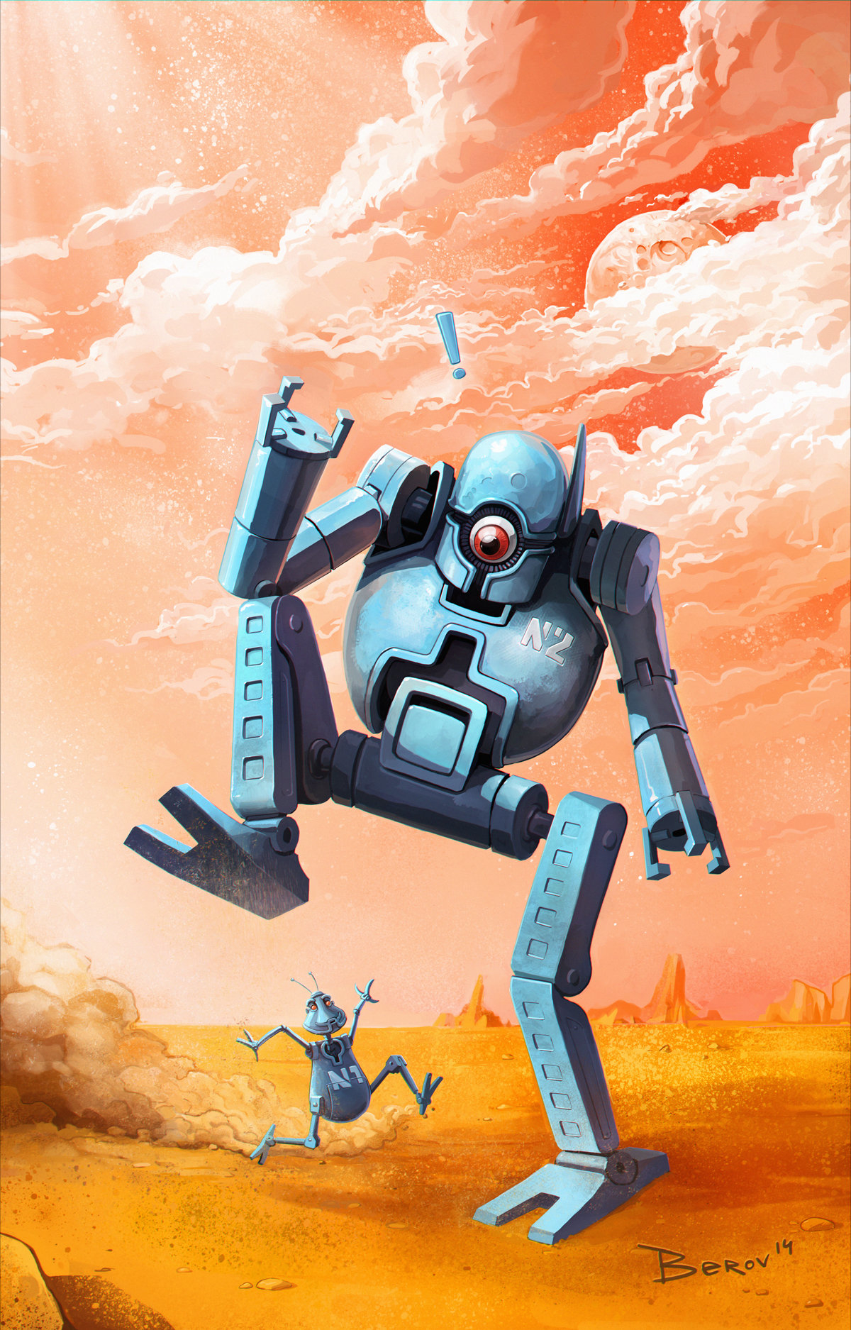 Ivanberov n bots 1 6740f5bd c3e1