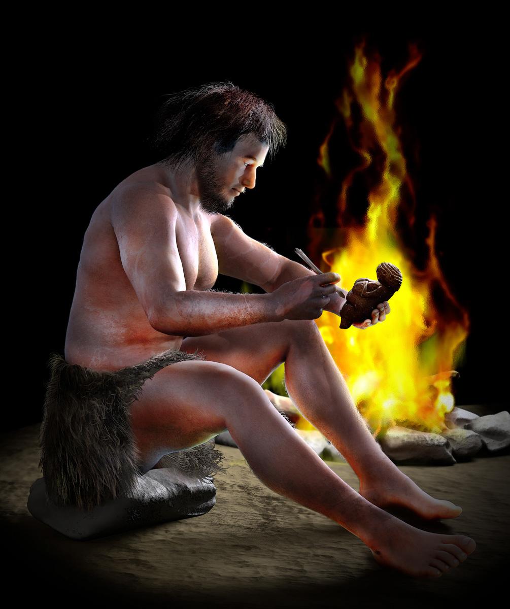 Japa2 neolitic artist 1 3e0b6df6 tm9b