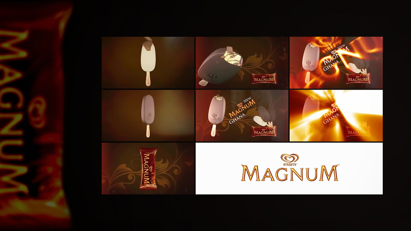 Jeaper magnum ghana 1 998612fb ojlu