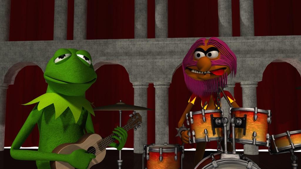 Jeremy3dm muppet wild 1 5fb288b7 9001