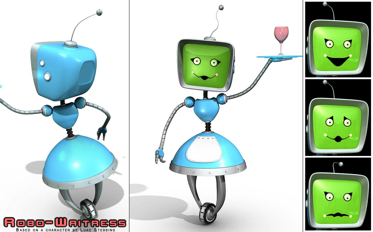 Jeremy3dm robo waitress 1 a3cf09a7 kwlt