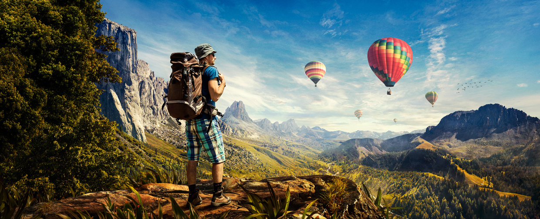 Jmbritto the traveller 1 6685891e lets