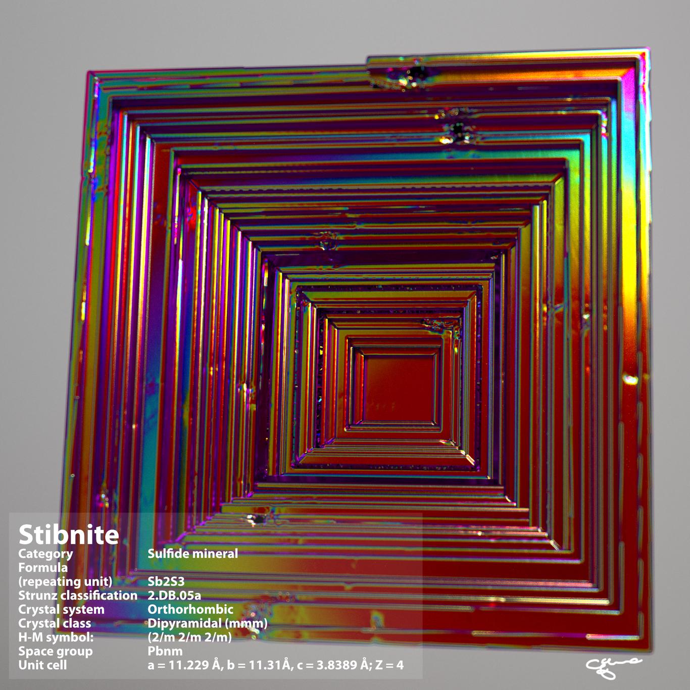 Jojo1975 minerals 1 6487877a tuwg