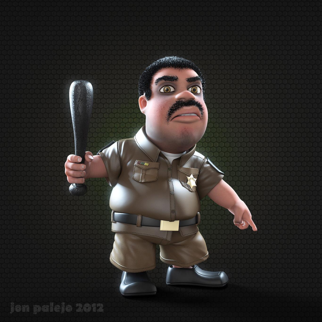 Jonamar sheriff 1 60d7040e mr4h