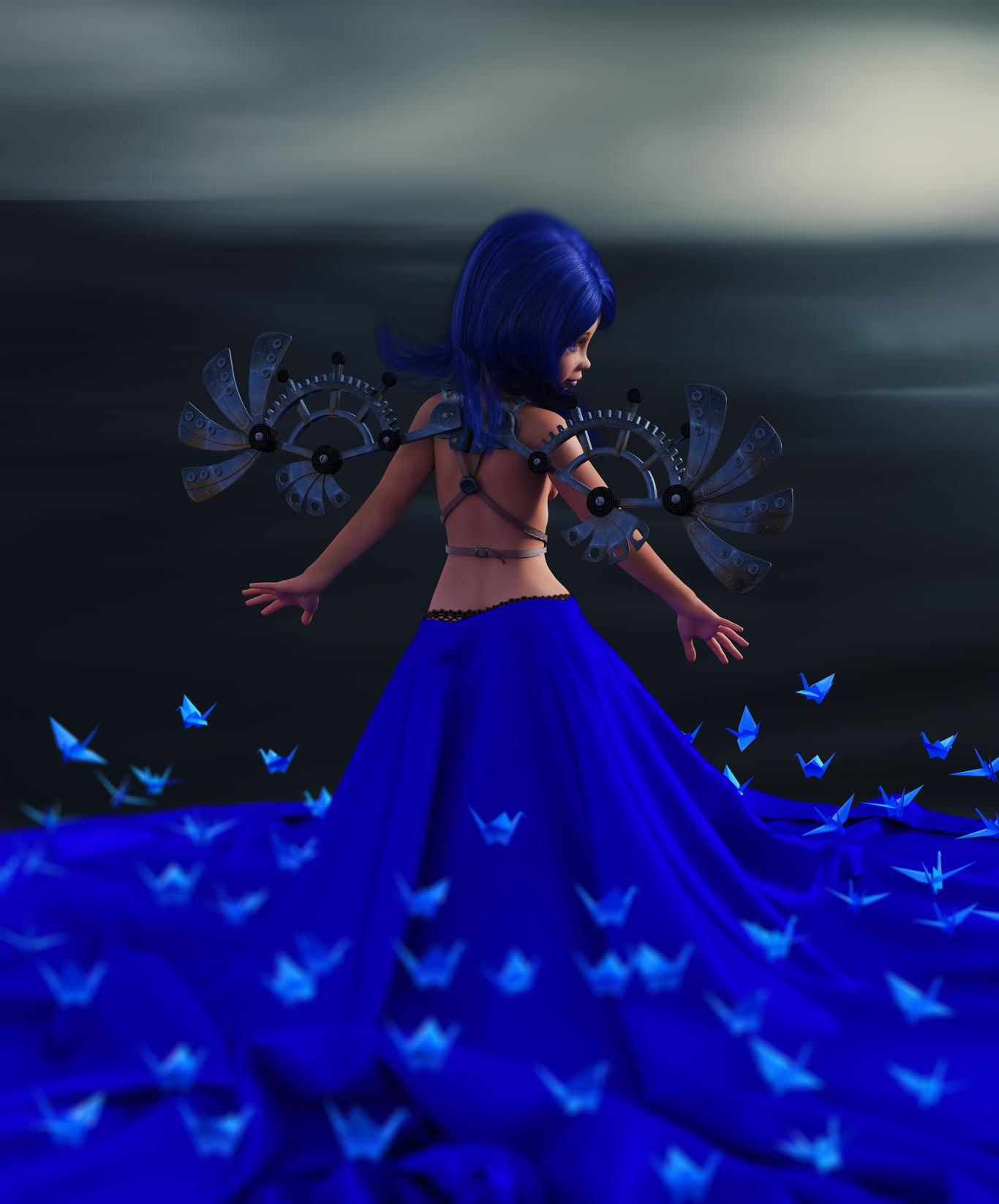 Jsgknight blue jay 1 00e01773 mdl6