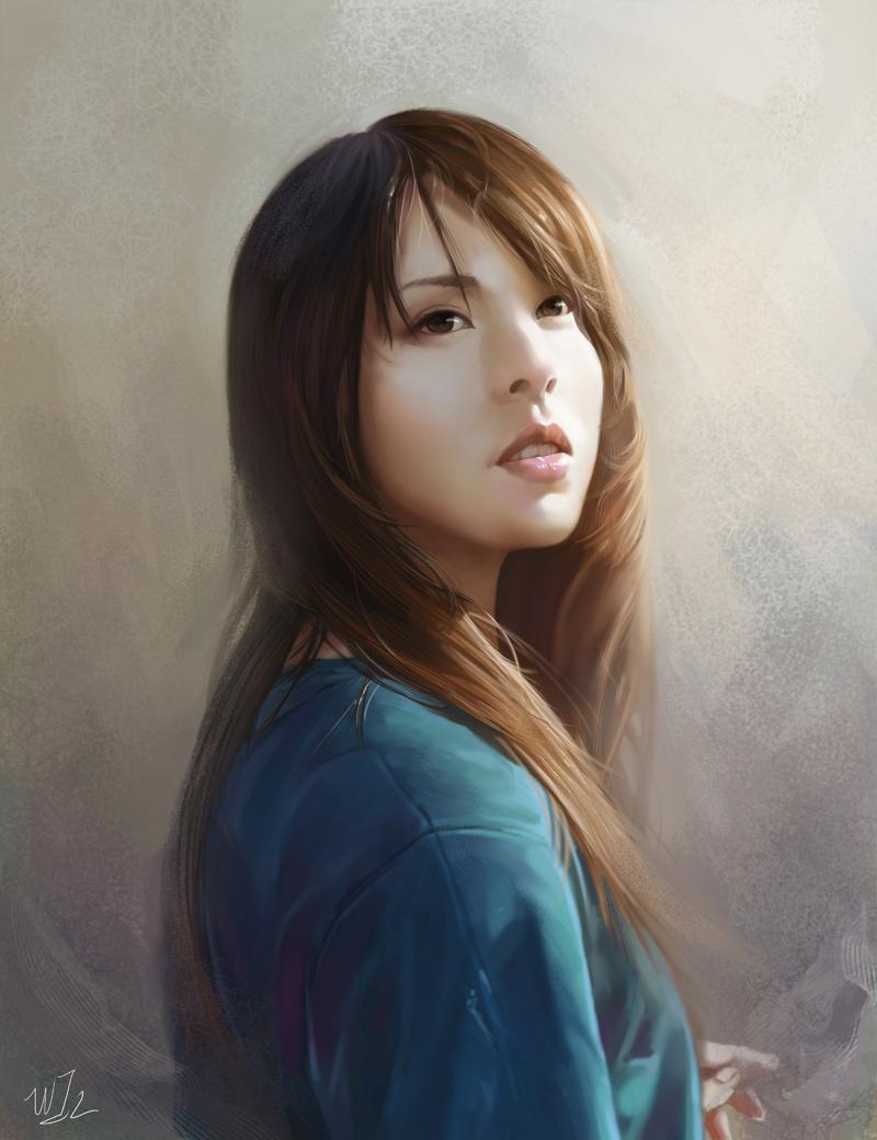Junlingwang girl 1 8b6d91a6 jdn7