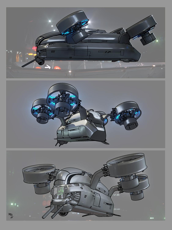 Kaddd 1day concept 1 0035ae47 n747