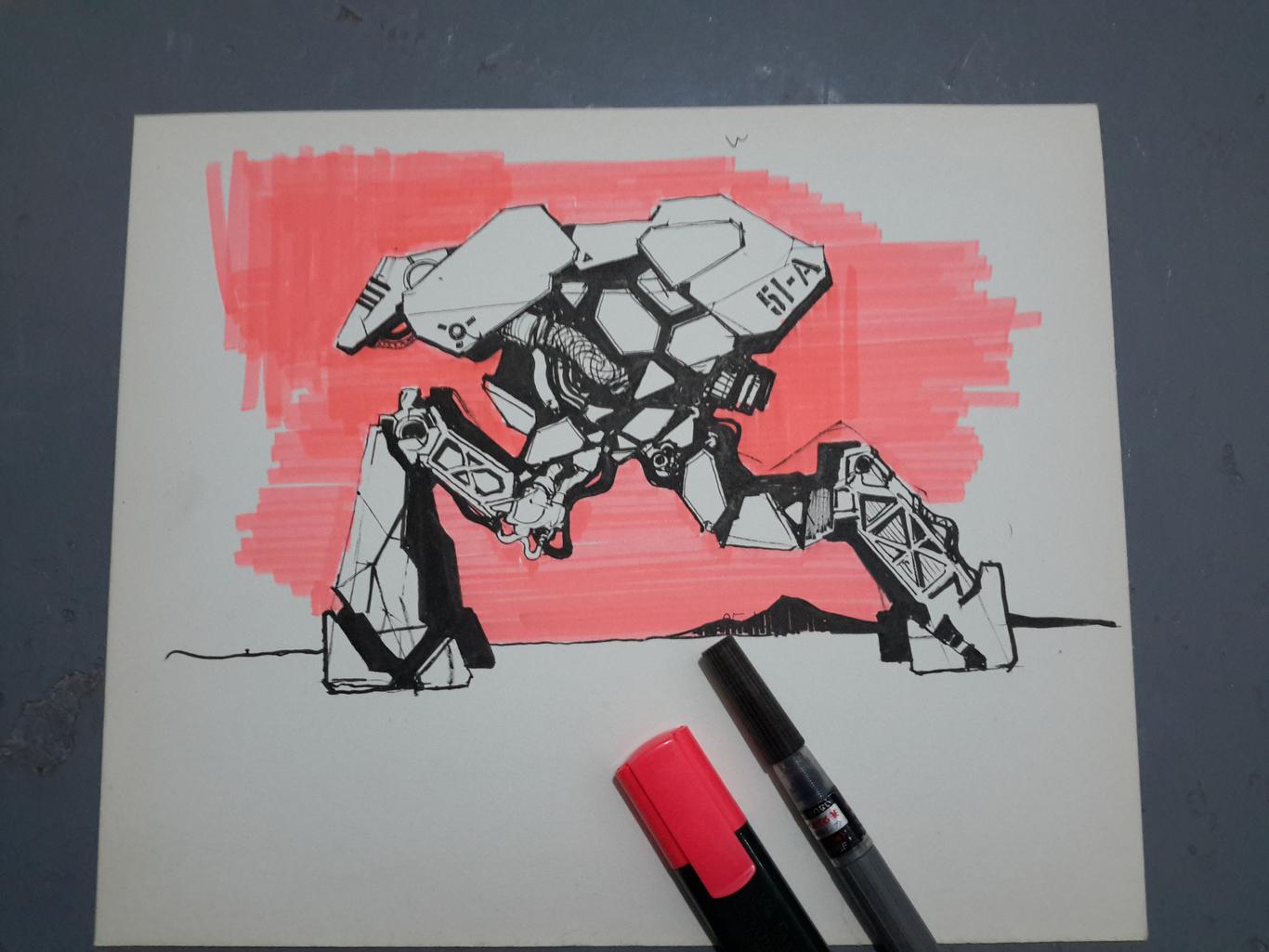 Karelinnikolay robot 1 669a8662 vlu2