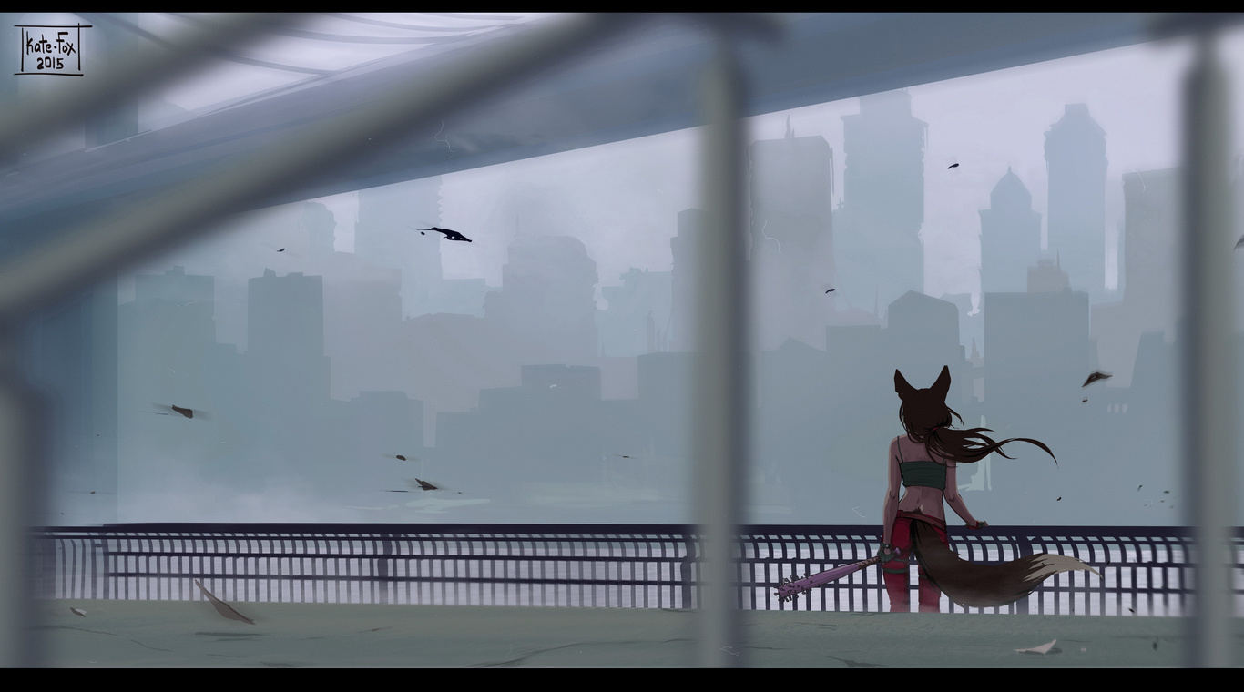 Kate fox in the gray city 1 2ae136e4 bq5w