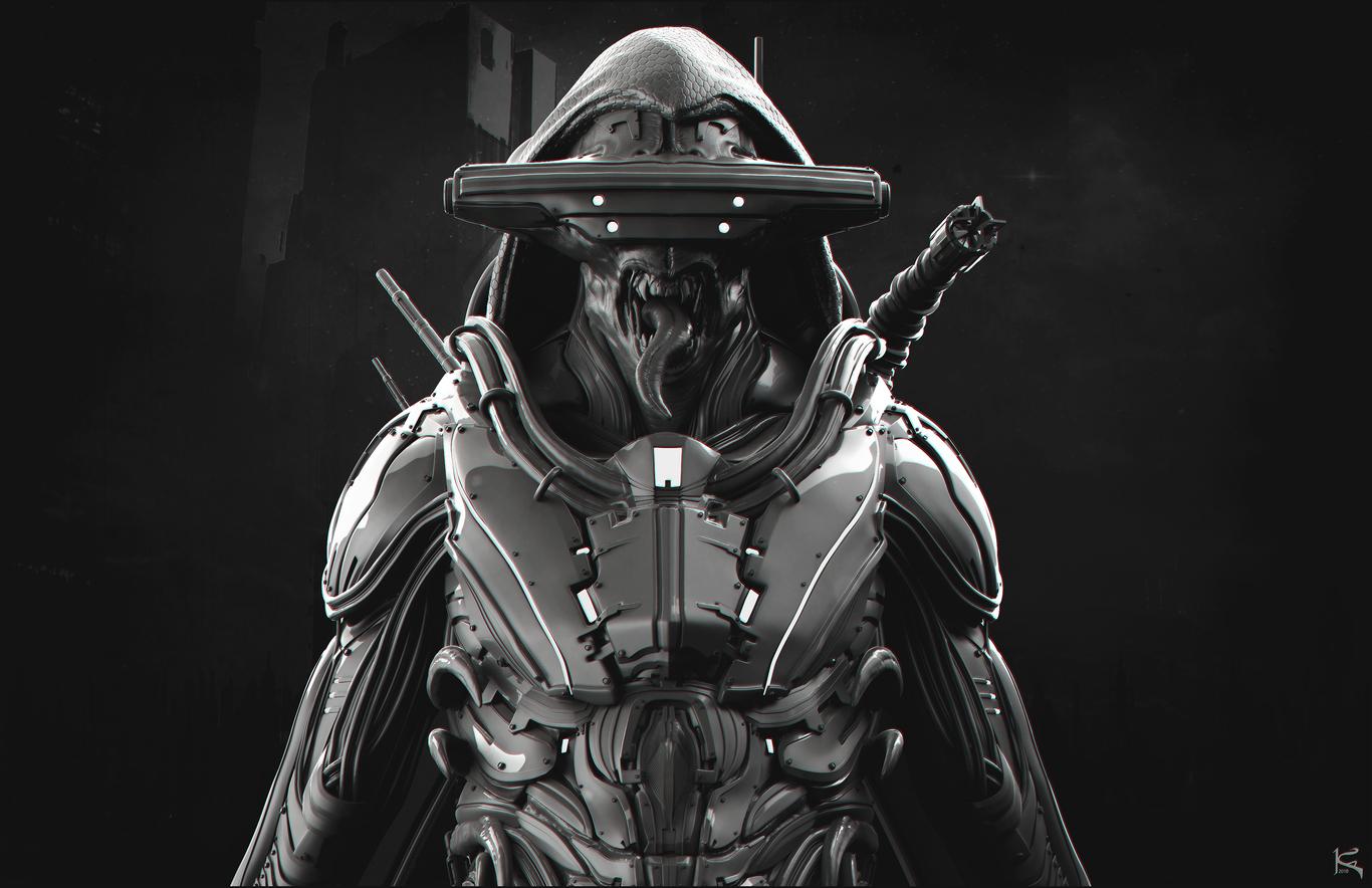 Kc production assassinsbot 1 463e7284 147d