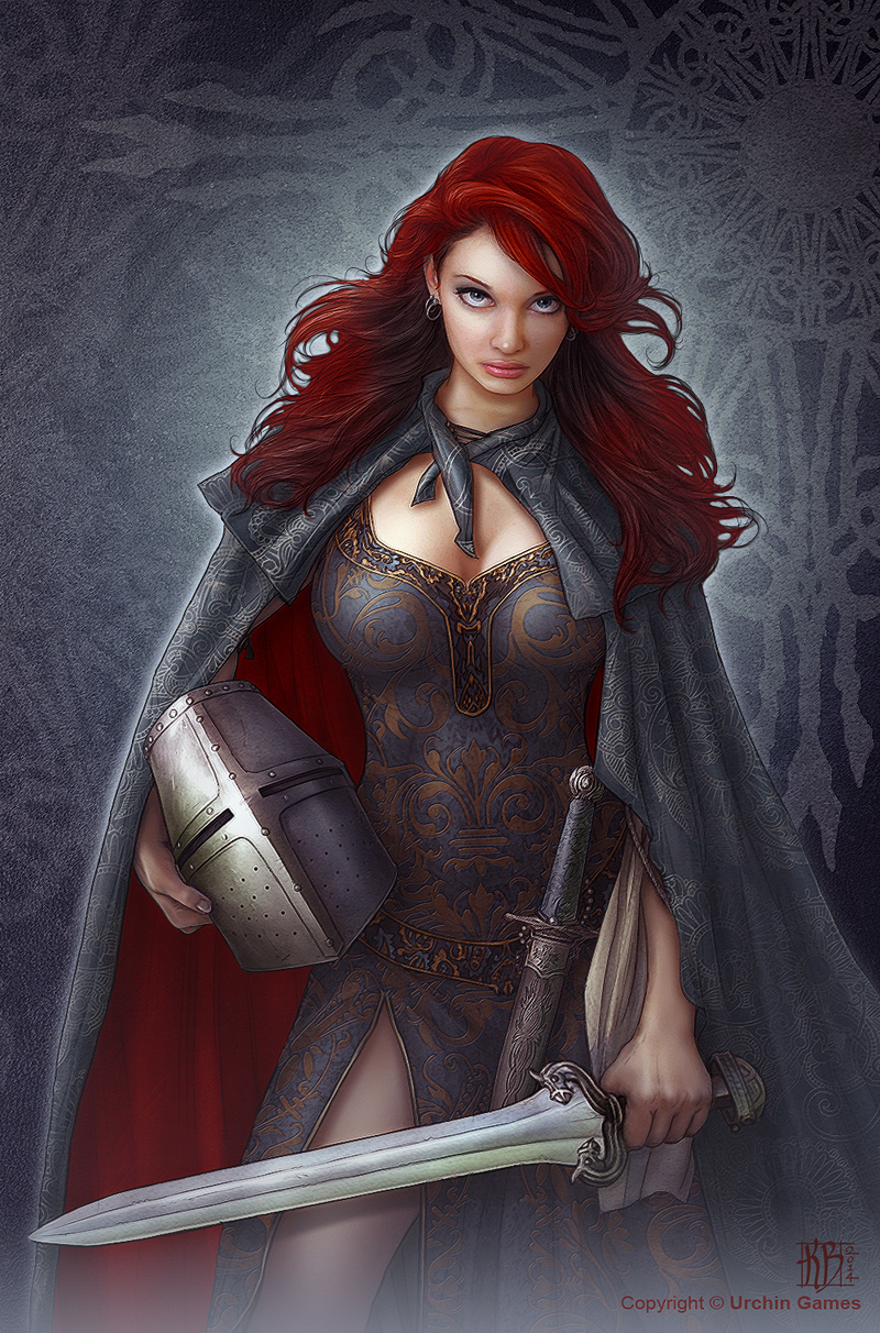 Kerembeyit female guardian 1 a0aaf39b m5nw