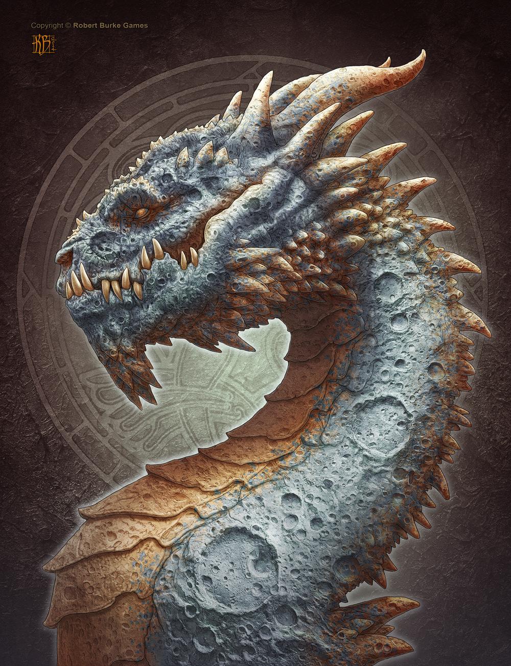 Kerembeyit moon dragon 1 540421cd jws9