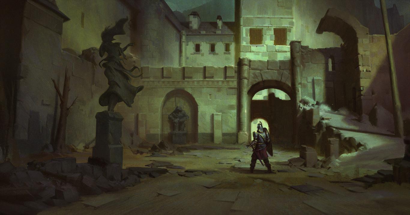 Kevzap castle entrance 1 35b07705 upqs
