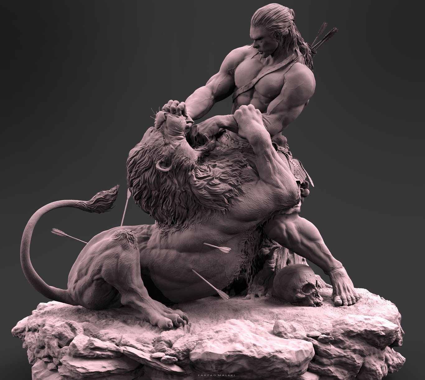 Komododragon samson and the lion 1 8e453216 qzjo