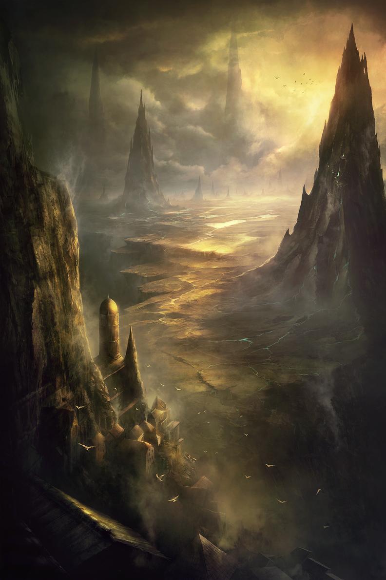 Korbox altlith spire 1 8983a954 nufp