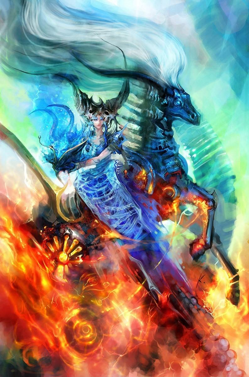 Krishna fu kill the winter 1 838146ce i4bb