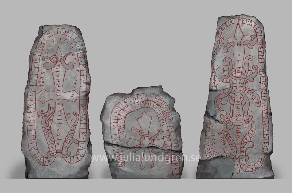 Lambidy blacksta runestones 1 d918a316 mp7p