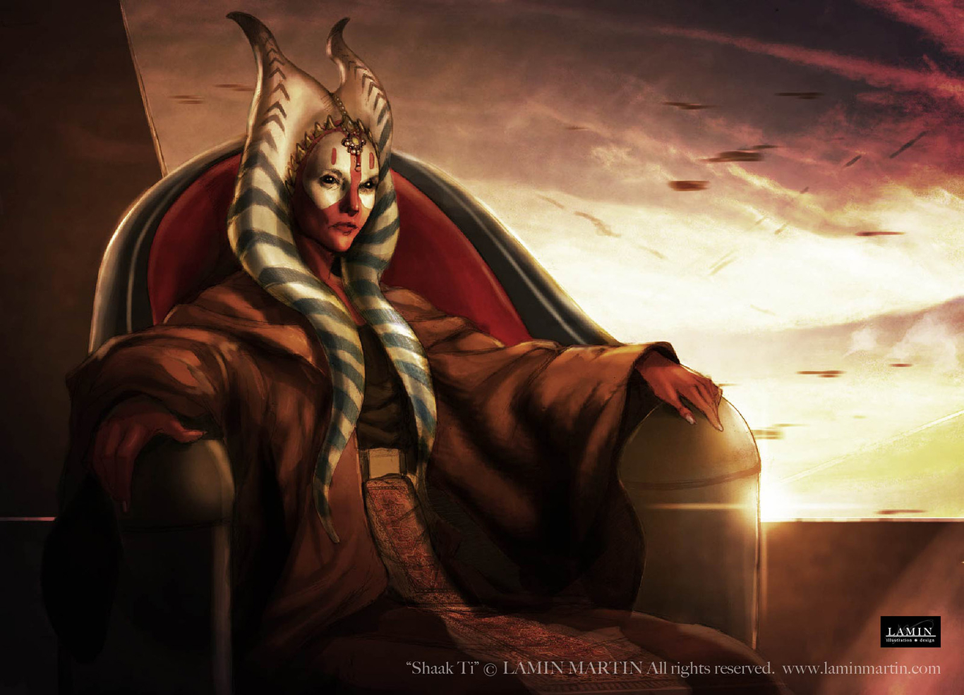 Laminillustration shaak ti 1 48f64fe5 9rfx