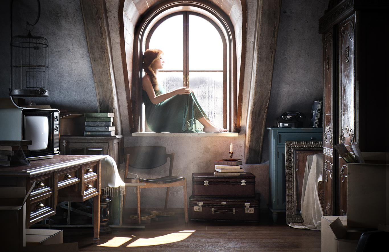 Latter the attic 1 381c5821 sk9h
