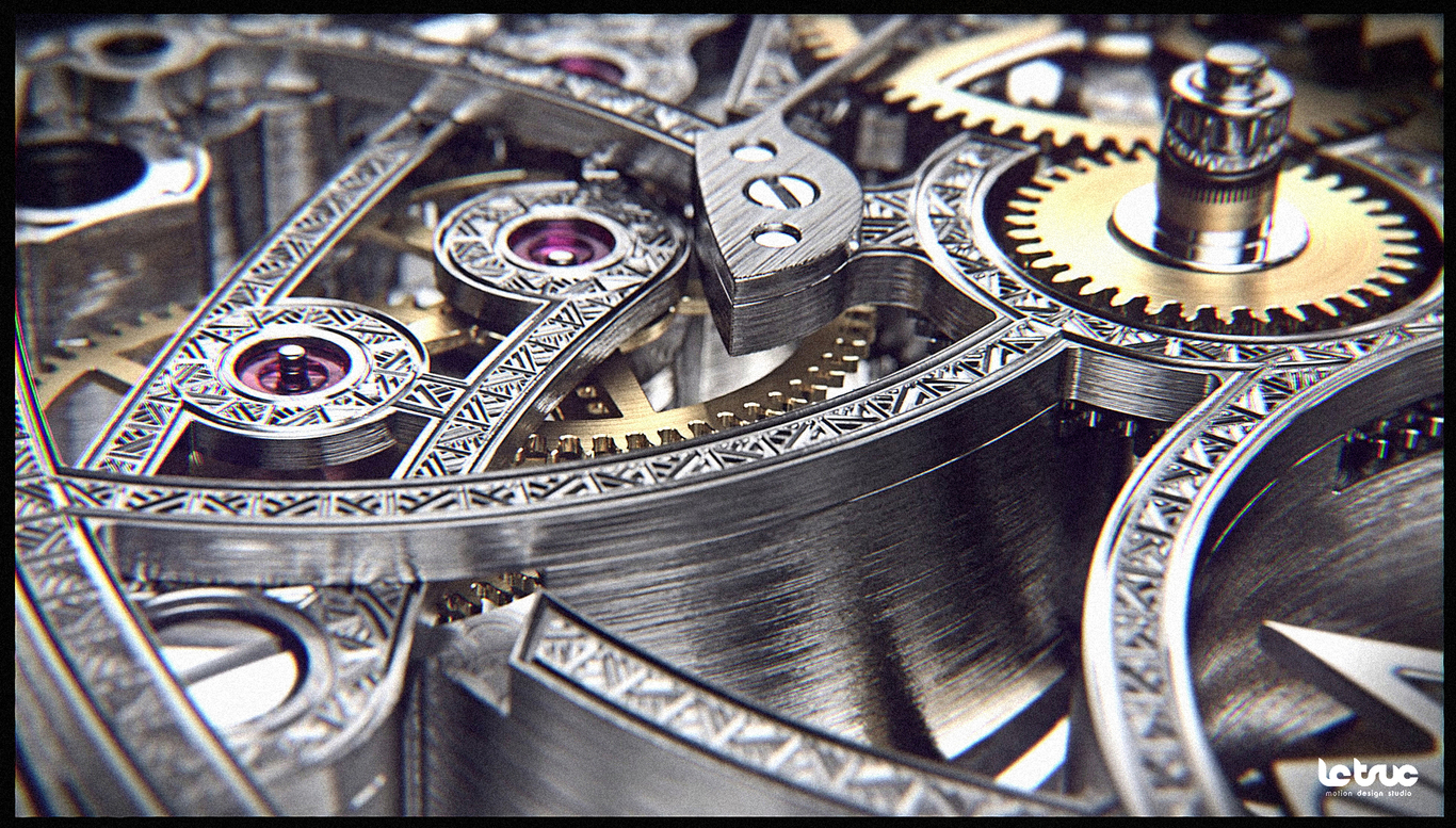 Lawl vacheron calibres 1 b5a6e9fa 3j20