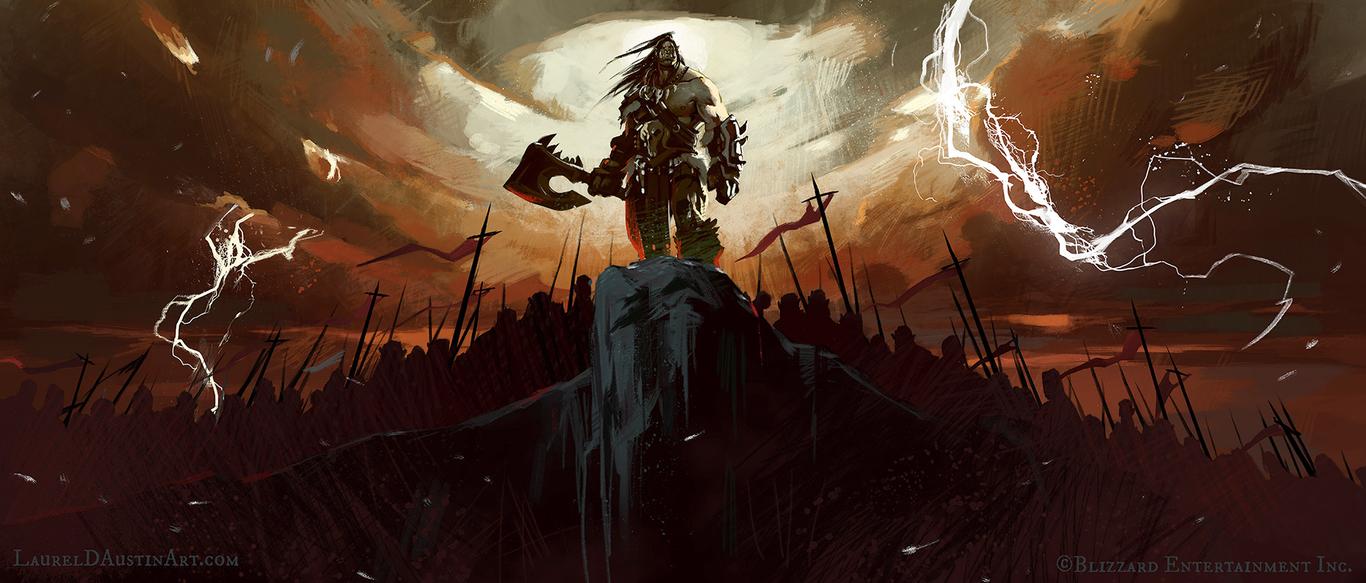 Ldaustin hellscream king of t 1 18ccd0e3 j4zm