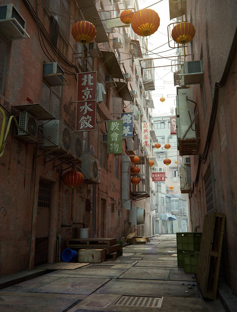 Linden stirk kowloon alley 1 fbafcc69 9u0u