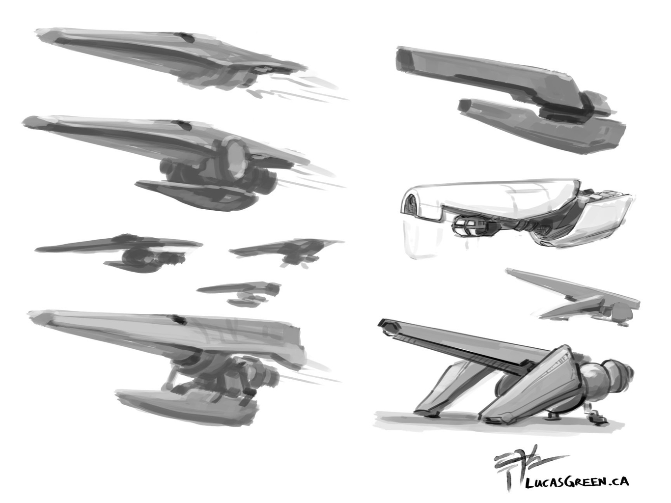 Lucasgreen jackhammer spaceship 1 d2b7d729 smdd