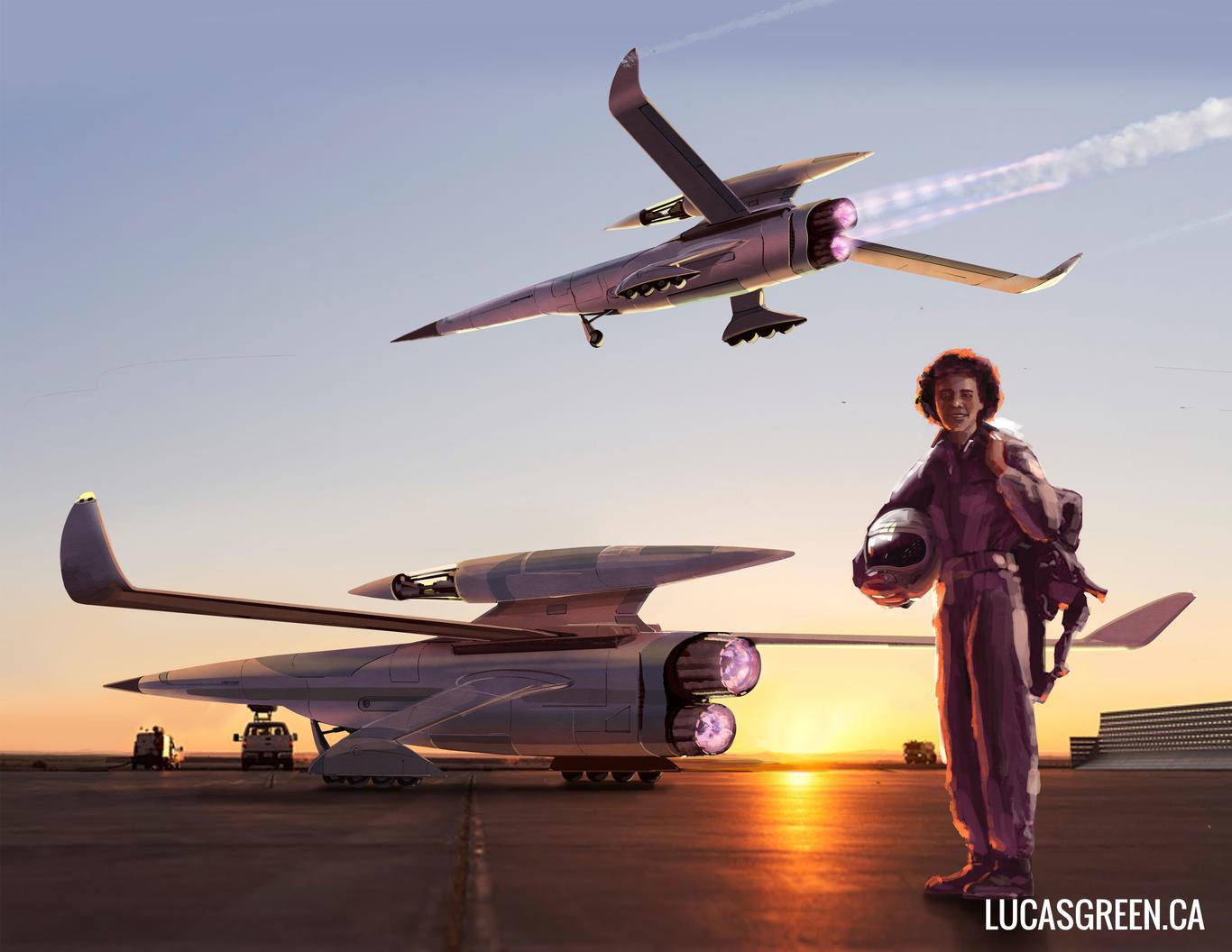 Lucasgreen rocketplane 1 2e935cb7 n4v5