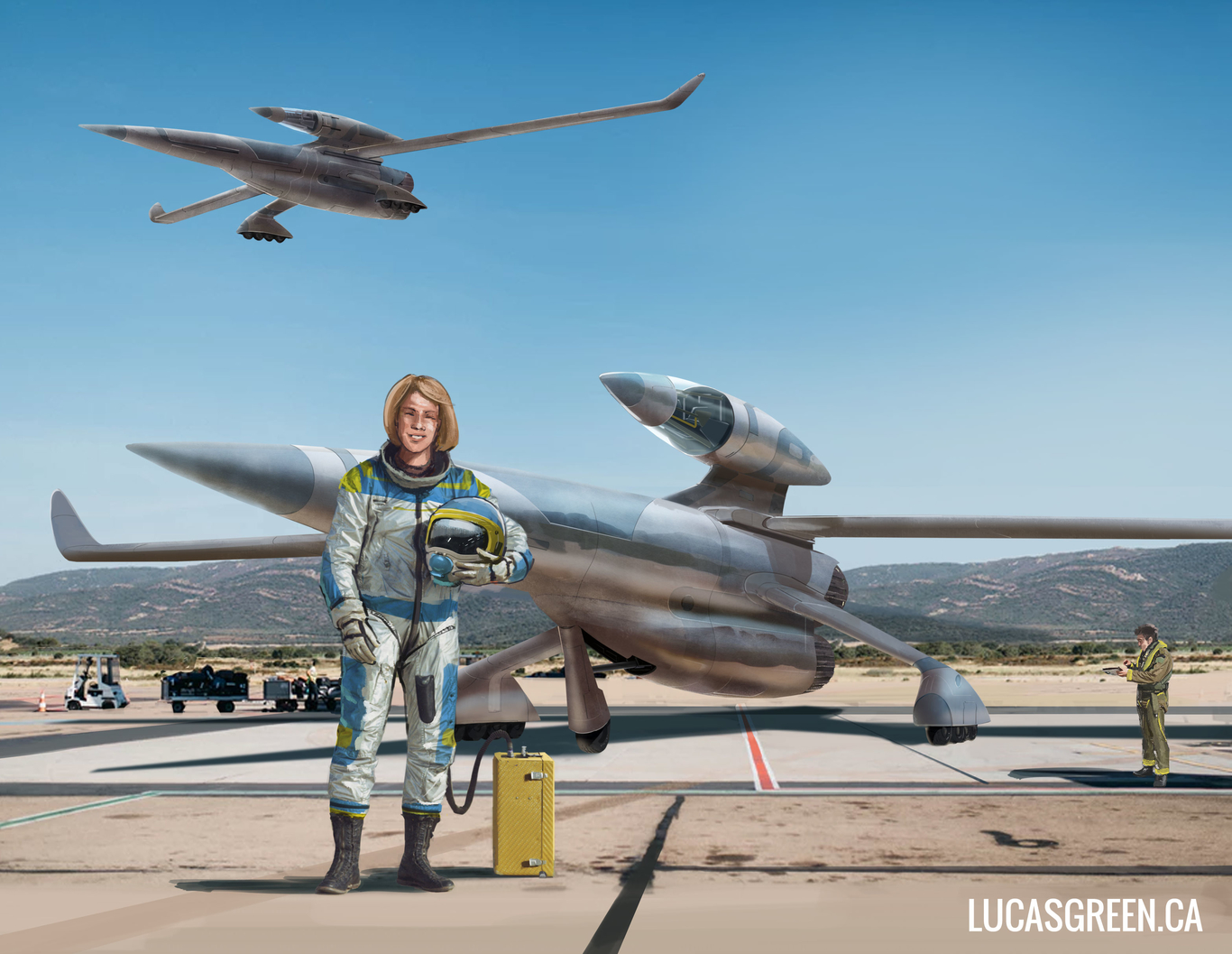 Lucasgreen rocketplane 1 885c9fef p805