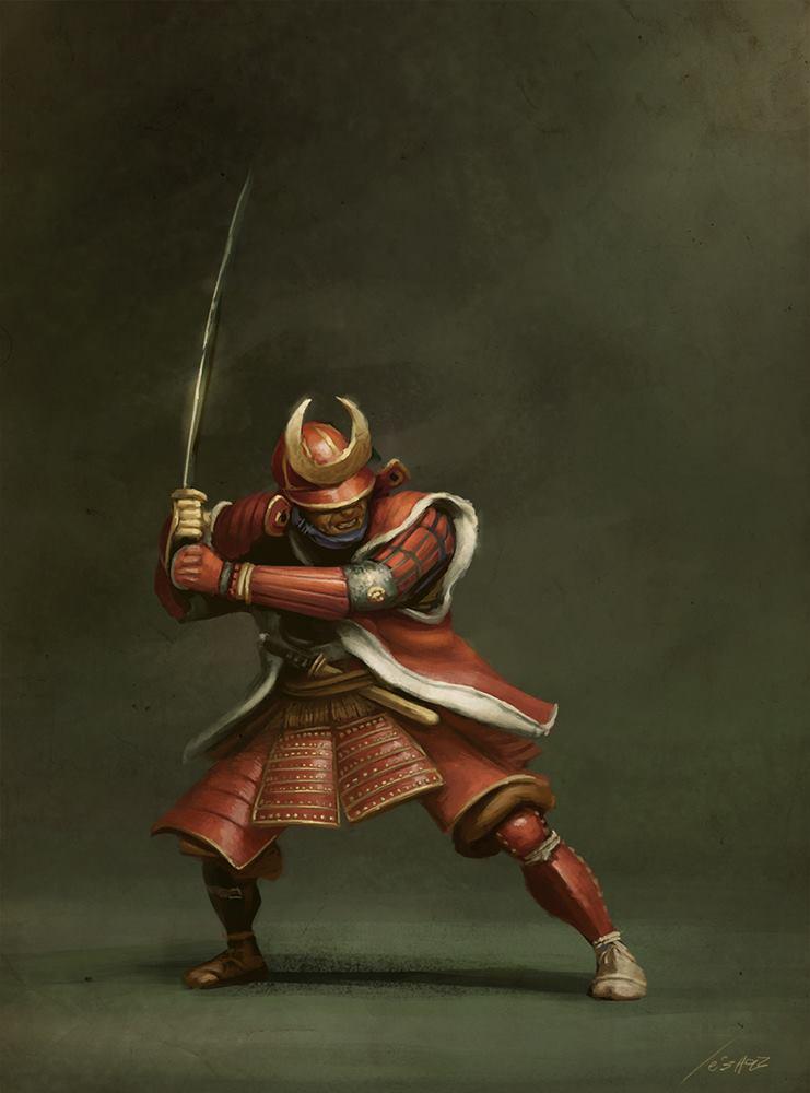 Lucasleibholz samurai 1 46217270 n0st